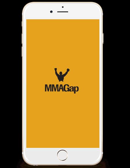 mmagap-1