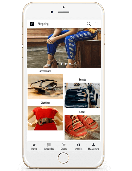 shopping-app-1