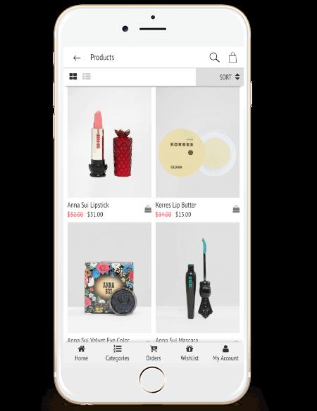 shopping-app-2