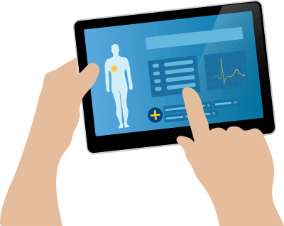 Why There Is A Need To Have Custom Healthcare Mobile App And How Much Does It Cost To Build One?