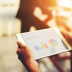Data Analytical App