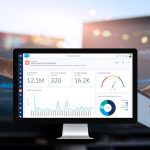 Salesforce Sales Cloud Implementation to Supercharge the Sales Cycle