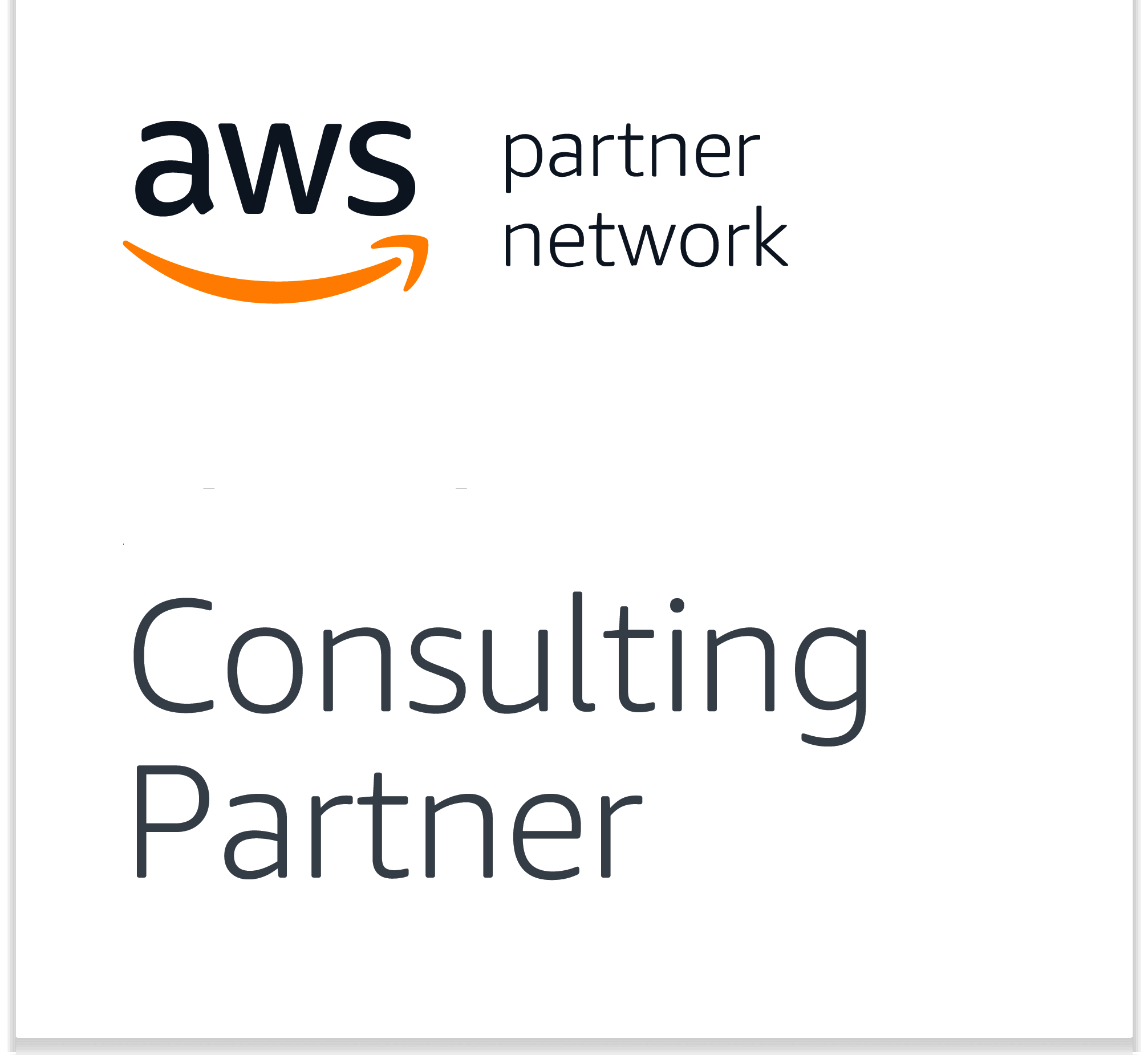 AWS-Consulting-Partner